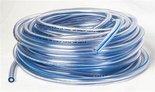 Pulsatieslang-PVC-enkel-7mm-x-14mm-blauwe-streep