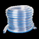 Pulsatieslang-PVC-dubbel-7mm-x-135mm-blauwe-streep