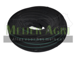 Rubber-melkslang-16-mm-inwendig
