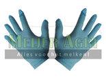 Melkershandschoen-Nitrile