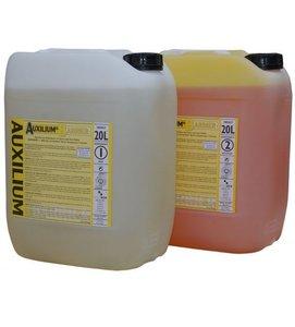 Auxilium Barrier 2x20 liter