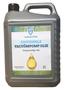 Vacuümpomp-olie-5-liter