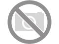 Tepelvoering-Gascoigne-Melotte-D381997T-siliconen-t.b.v.-geiten